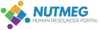 Nutmeg Human Resources Portal