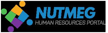 Nutmeg Human Resources Portal
